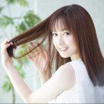 美容師おすすめの髪のホームケア用品とは?